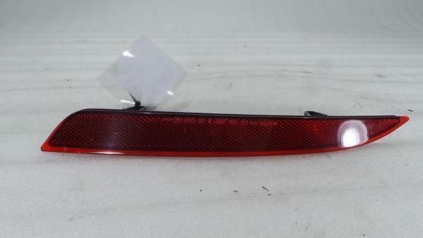 Refletor Tras Esquerdo OPEL ASTRA J (P10) | 09 - 15
