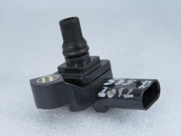 Sensor de Ar BMW 5 (F10) | 09 - 16