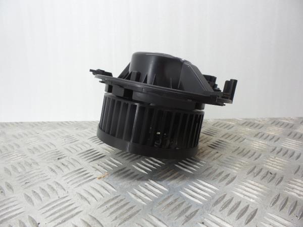 Motor da Sofagem VOLKSWAGEN GOLF VII (5G1, BQ1, BE1, BE2)   12 -