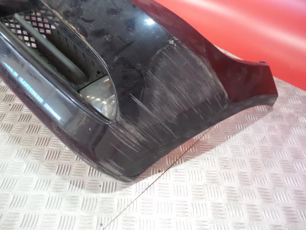 Para Choques Frente BMW 3 (E90)   04 - 12