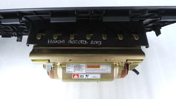 Airbag Passageiro HONDA ACCORD VII (CM)   02 - 08