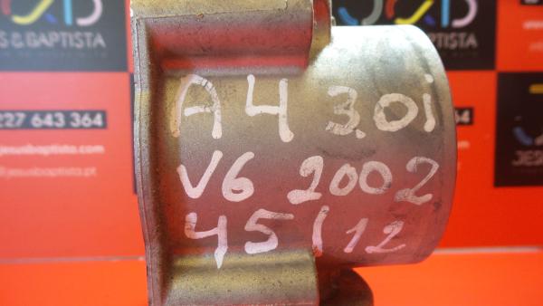 Borboleta da Admissão AUDI A4 Cabriolet (8H7, B6, 8HE, B7) | 02 - 09