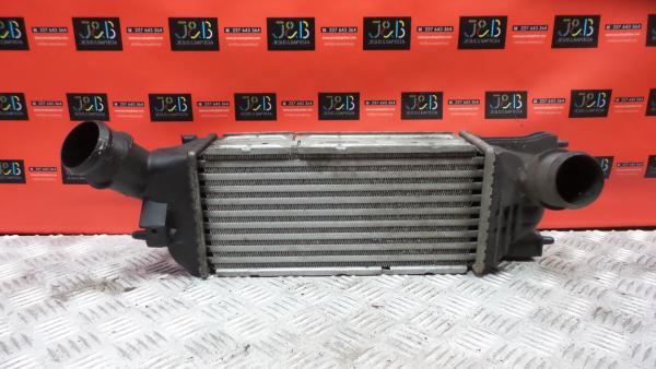 Radiador Ar Condicionado BMW 3 (E46)   97 - 05