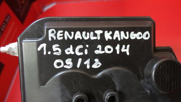 Quadrante RENAULT KANGOO Express (FW0/1_) | 08 -