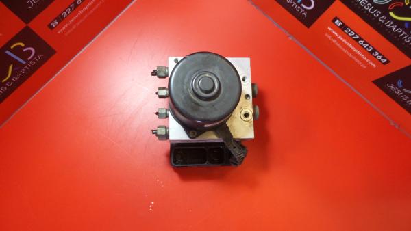 Modulo do ABS CHRYSLER VOYAGER III (RG, RS) | 99 - 08