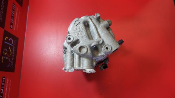 Compressor do Ar Condicionado OPEL ASTRA J (P10) | 09 - 15