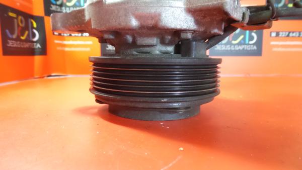 Compressor do Ar Condicionado BMW 3 (E90) | 04 - 12