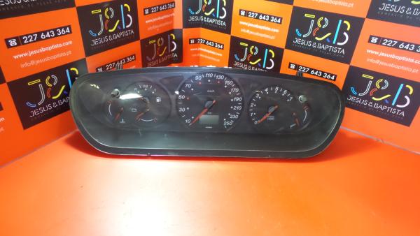 Compressor do Ar Condicionado ROVER STREETWISE Hatchback | 03 - 05