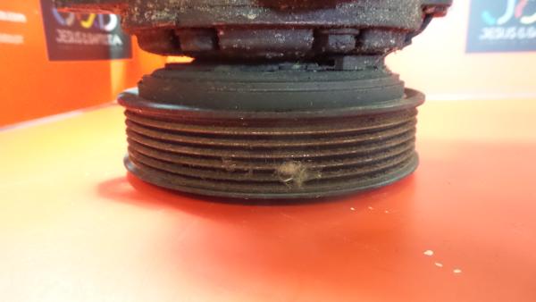 Compressor do Ar Condicionado VOLVO V40 Combi (645)   95 - 04