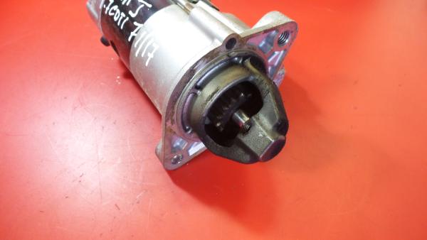 Motor de Arranque OPEL ASTRA J (P10) | 09 - 15