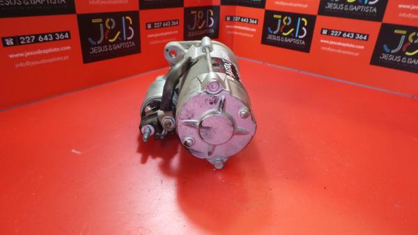 Motor de Arranque OPEL ASTRA J (P10)   09 - 15