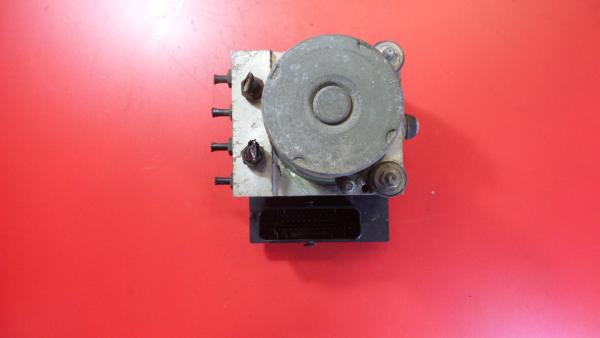 Modulo do ABS AUDI A4 (8EC, B7)   04 - 08