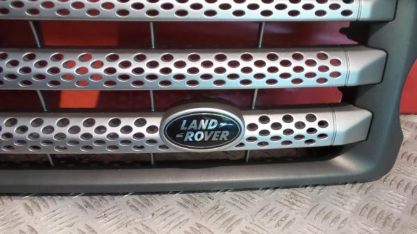 Grelha da Frente LAND ROVER RANGE ROVER SPORT (L320)   05 - 13