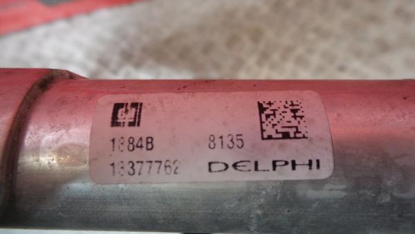 Radiador Ar Condicionado OPEL ASTRA J três volumes   12 -