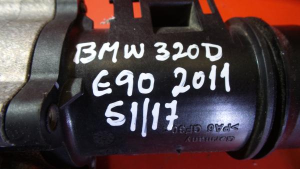 Conjunto de bancos / Sem Airbags LAND ROVER RANGE ROVER EVOQUE (L538) | 11 -