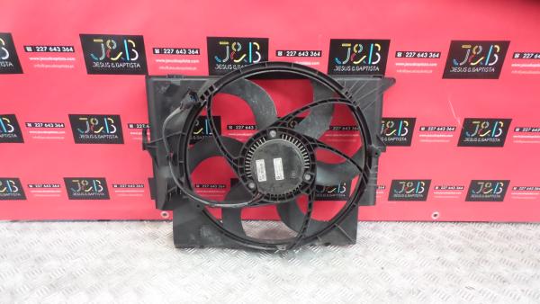 Radiador Ar Condicionado BMW 3 (E90) | 04 - 12