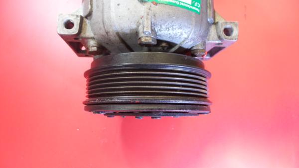 Compressor do Ar Condicionado FIAT CROMA (194_) | 05 -