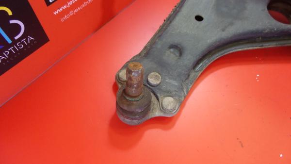 Braço Suspensão Frente Esquerdo OPEL ASTRA H (A04) | 04 - 14