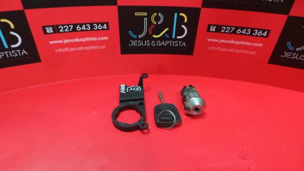 Canhão Ignição FORD FIESTA IV (JA_, JB_) | 95 - 02