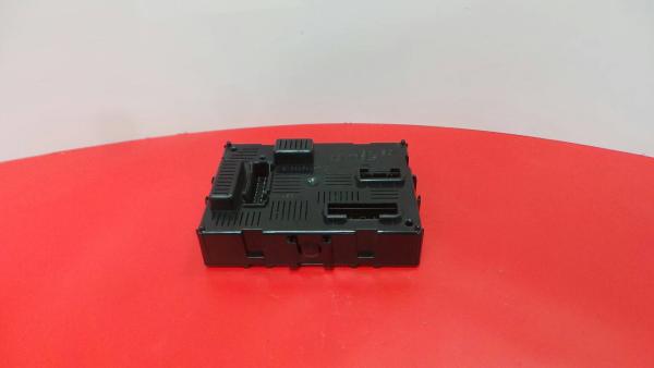 Caixa Fusiveis | SAM | Module RENAULT CLIO III (BR0/1, CR0/1) | 05 -