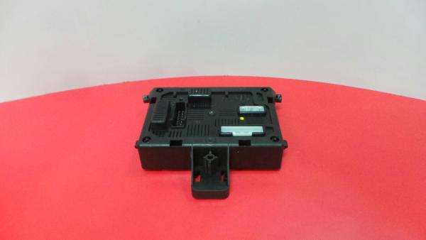Modulo Confort RENAULT CLIO III (BR0/1, CR0/1)   05 -