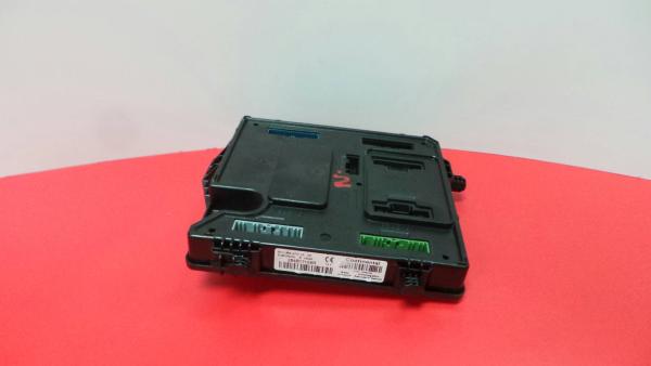 Modulo Confort RENAULT MEGANE III Hatchback (BZ0/1_) | 08 -