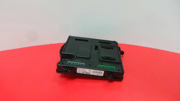 Modulo Confort RENAULT MEGANE III Coupé (DZ0/1_) | 08 -