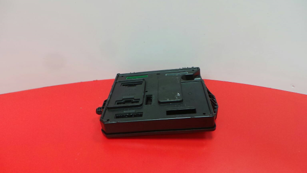 Modulo Confort RENAULT MEGANE III Hatchback (BZ0/1_)   08 -