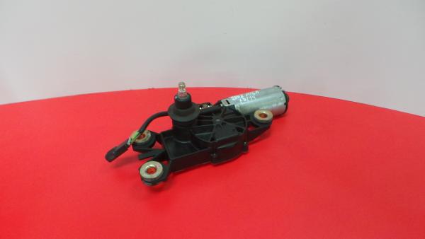 Motor Limpa Vidros Tras SMART FORTWO Coupé (450)   04 - 07