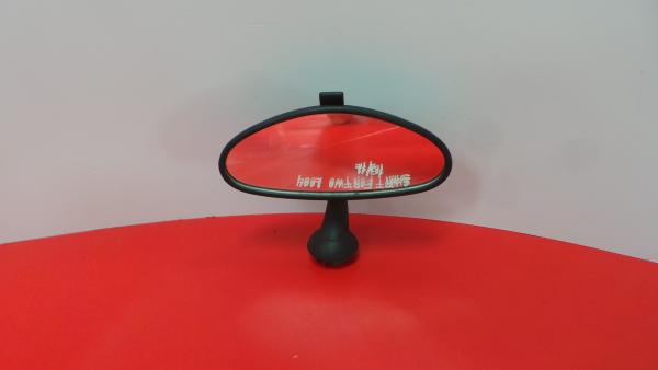 Espelho Interior SMART CITY-COUPE (450)   98 - 04