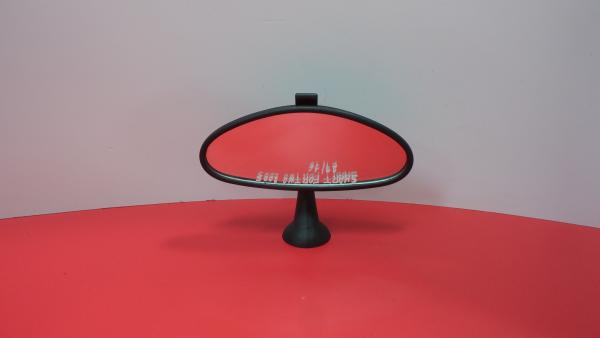 Espelho Interior SMART FORTWO Coupé (450) | 04 - 07