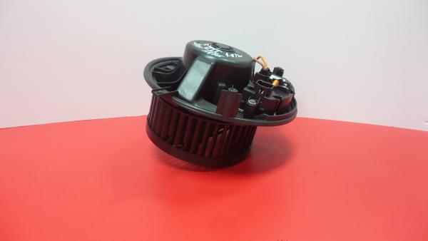 Motor da Sofagem VOLKSWAGEN GOLF VII (5G1, BQ1, BE1, BE2) | 12 -