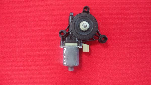 Motor Elevador Frente Direito VOLKSWAGEN GOLF VII (5G1, BQ1, BE1, BE2) | 12 -