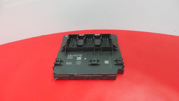 Modulo Confort VOLKSWAGEN PASSAT (362)   10 - 15