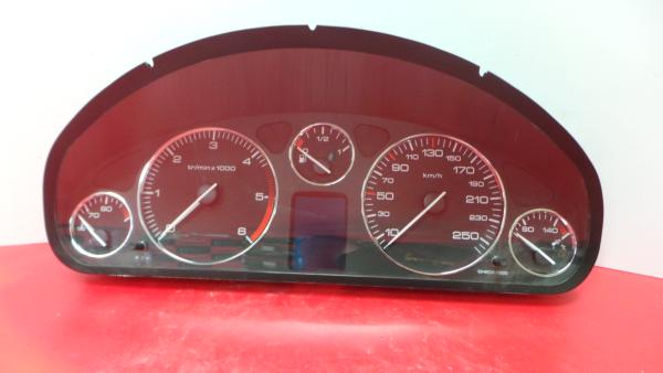 Disco Travão AUDI A4 Avant (8K5, B8) | 07 - 15