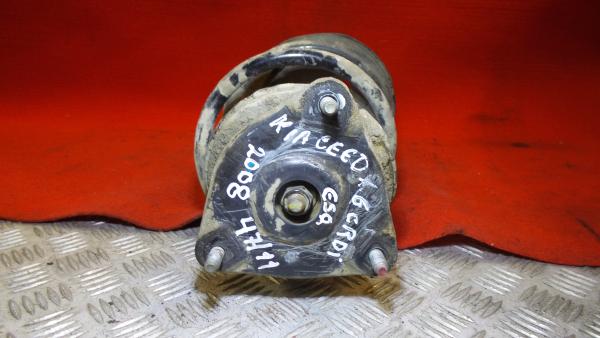Amortecedor Frente Esquerdo KIA CEED Hatchback (ED) | 06 - 12