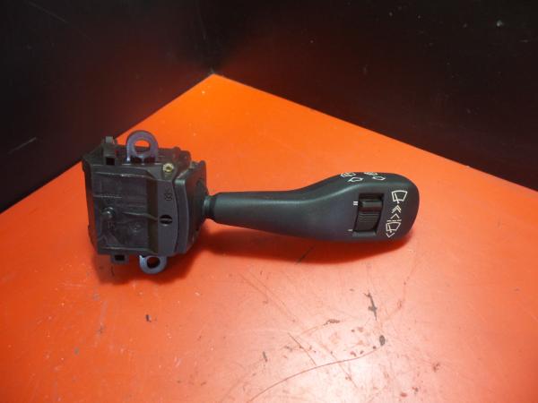 Interruptor Limpa Vidros BMW X3 (E83) | 03 - 11
