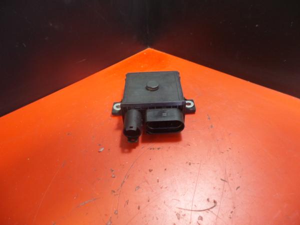 Temporizador das Velas BMW X3 (E83) | 03 - 11