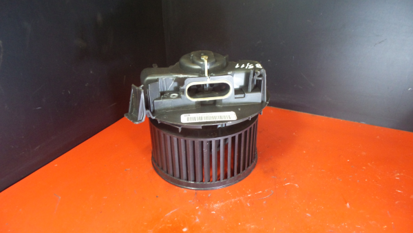 Motor da Sofagem RENAULT CLIO III (BR0/1, CR0/1) | 05 -