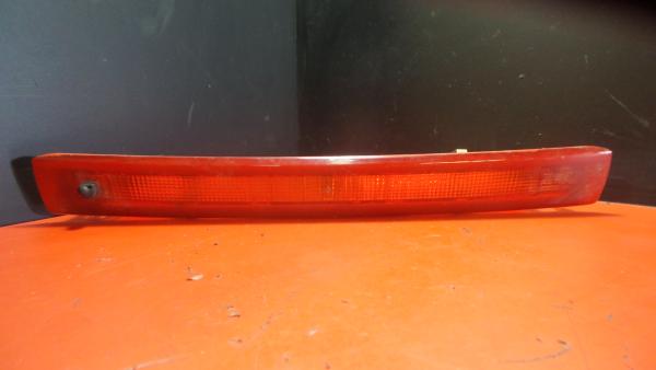 Luz 3º Stop RENAULT CLIO III (BR0/1, CR0/1) | 05 -