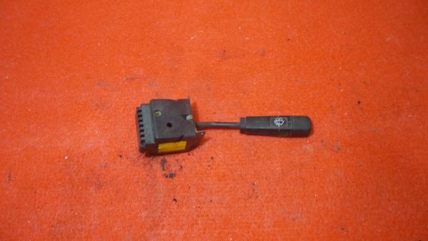 Interruptor Limpa Vidros SUZUKI SAMURAI (SJ_) | 84 - 04
