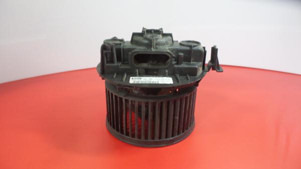 Motor da Sofagem RENAULT MEGANE II (BM0/1_, CM0/1_) | 01 - 12