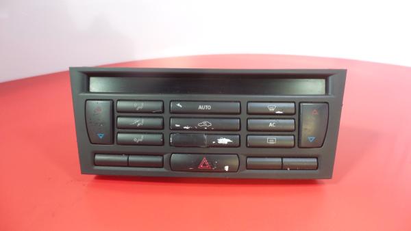 Bombito VOLVO V40 Hatchback (525, 526) | 12 -
