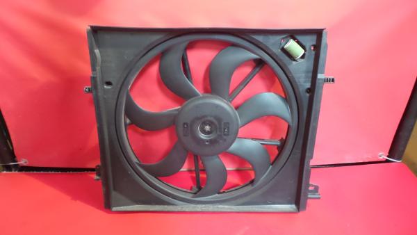 Radiador Ar Condicionado RENAULT KADJAR (HA_, HL_) | 15 -