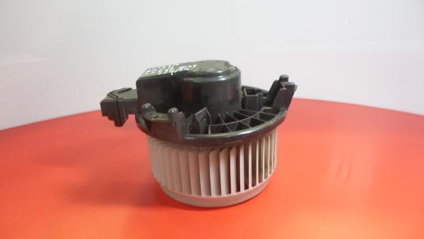 Motor da Sofagem TOYOTA RAV 4 III (_A3_) | 05 - 14