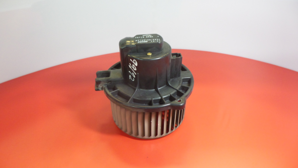 Motor da Sofagem JEEP GRAND CHEROKEE II (WJ, WG) | 98 - 05