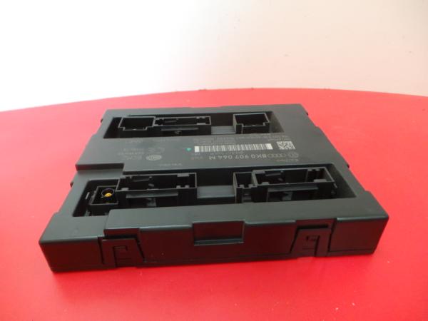 Caixa Fusiveis   SAM   Module MINI MINI (R56)   05 - 14