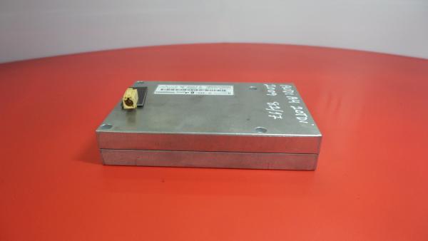 Modulo Central do Bluetooth AUDI A4 Avant (8K5, B8) | 07 - 15