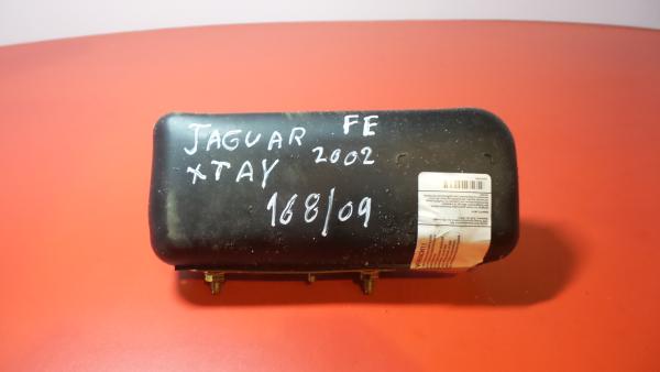 Airbag Banco Frente Esquerdo JAGUAR S-TYPE (X200) | 98 - 08