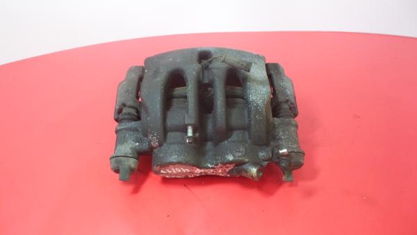 Bombito MERCEDES-BENZ SPRINTER 5-t Camião de plataforma/chassis (906) | 06 -